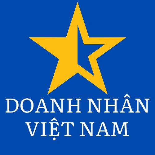 https://vndoanhnhan.vn/wp-content/uploads/2020/11/logo-footer.png