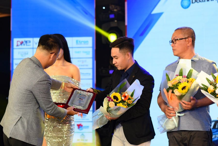 Hướng đi tương lai và hành trình đồng hành cùng thế hệ trẻ Việt