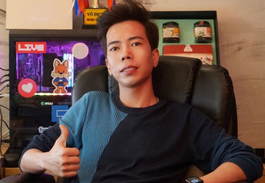 CEO Trần Đại Phúc - Chàng trai 9x với ý chí vươn lên để thành công