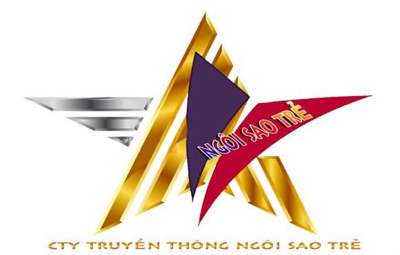 Truyền thông Ngôi sao trẻ - Công ty nâng tầm giọng hát Việt